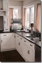 virtuves-aizkari (51)