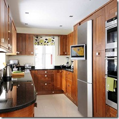 virtuves-aizkari (55)