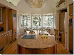 virtuves-aizkari (59)