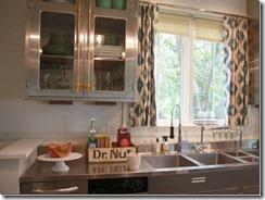 virtuves-aizkari (60)