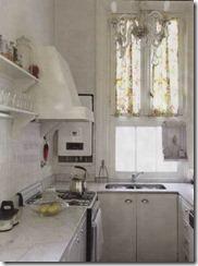 virtuves-aizkari (7)