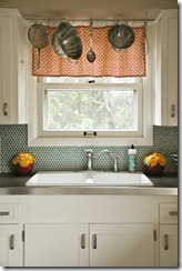 virtuves-aizkari