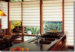 virtuves-loga-noformejums (2)