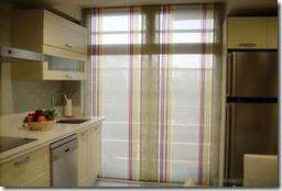 virtuves-loga-noformejums (4)