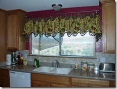 virtuves-loga-noformejums (5)