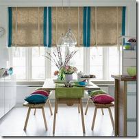 virtuves-loga-noformejums (7)