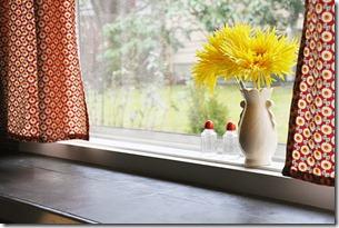 virtuves-loga-noformejums