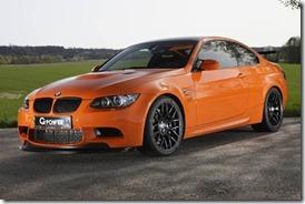 2011-BMW-M3-GTS-oranzs