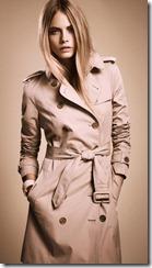 Burberry-kolekcija-2012