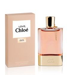 Chloe-smarzas