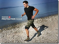 Swiss-Protection- Sock–zekes (4)