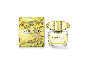 VERSACE- YELLOW DIAMOND-smarzas