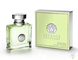Versace-Versence-smarzas