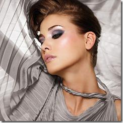 acu-makeup-2012