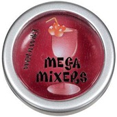 drosaka-lupu-krasa-Wet & Wild Mega Mixers Lip Balm