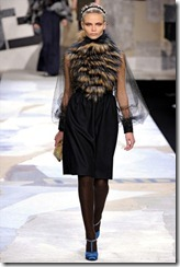 fendi-faux-fur-2012
