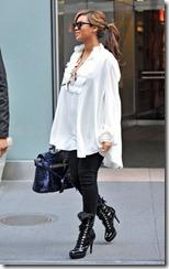 mode-grutniecem-2012 (11)