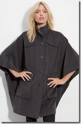mode-grutniecem-2012 (13)
