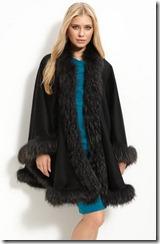 mode-grutniecem-2012 (14)