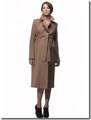 mode-grutniecem-2012 (19)