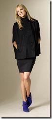 mode-grutniecem-2012 (20)