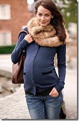 mode-grutniecem-2012 (27)