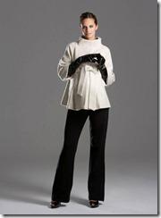 mode-grutniecem-2012 (28)
