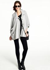 mode-grutniecem-2012 (29)