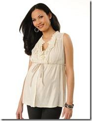 mode-grutniecem-2012 (2)