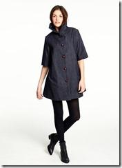 mode-grutniecem-2012 (30)