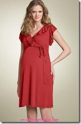 mode-grutniecem-2012 (31)