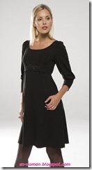 mode-grutniecem-2012 (32)