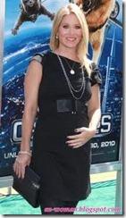 mode-grutniecem-2012 (37)