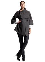 mode-grutniecem-2012 (39)