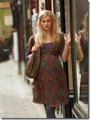 mode-grutniecem-2012 (3)