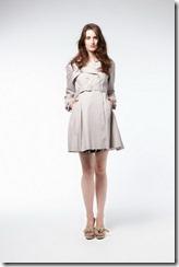 mode-grutniecem-2012 (44)