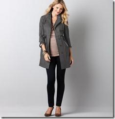 mode-grutniecem-2012 (45)