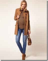 mode-grutniecem-2012 (46)