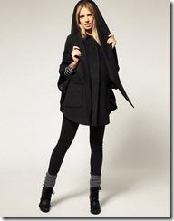 mode-grutniecem-2012 (48)