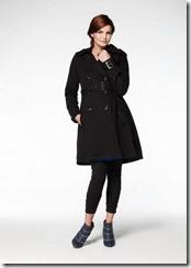 mode-grutniecem-2012 (49)
