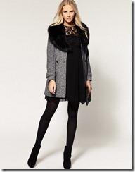 mode-grutniecem-2012 (50)