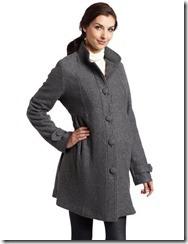 mode-grutniecem-2012 (53)