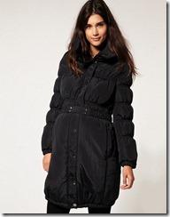mode-grutniecem-2012 (55)