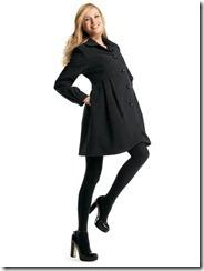 mode-grutniecem-2012 (56)