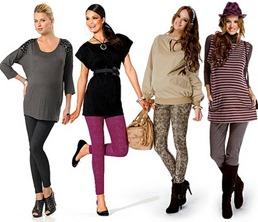 mode-grutniecem-2012 (57)