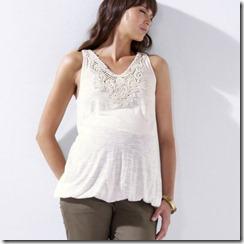 mode-grutniecem-2012 (5)