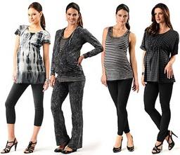mode-grutniecem-2012 (60)