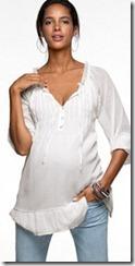 mode-grutniecem-2012 (63)