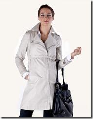 mode-grutniecem-2012 (64)