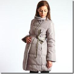 mode-grutniecem-2012 (9)